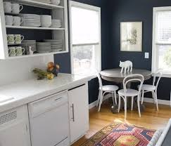 Kitchen Colours With White Cabinets 50 Best Kitchen Images On Pinterest Kitchen Backsplash Kitchen