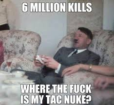 Funny Call Of Duty Memes - call of duty killstreaks funny