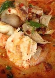 cuisine pin 34 ว ธ ทำอาหารท ง ายและอร อยสำหร บส ตรpin cookpad