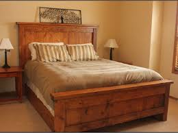 bedroom wood queen bedroom sets celebrate furniture sets u201a happy