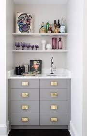 small wet bar sink curved wet bar sink design ideas