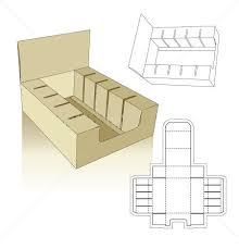 packaging box design templates google search box bags