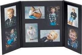 8x10 Photo Album Photo Folders Folio