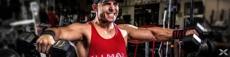 building a bigger chest a 12 week program best chest workouts