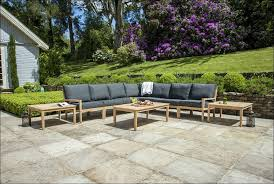 Costco Bedroom Furniture Reviews by Bedroom Pull Out Sectional Costco Outdoor Couch Costco Sofa