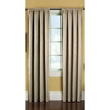 Arlee Home Fashions Curtains Appealing Arlee Home Fashions Curtains Decor With Arlee Home