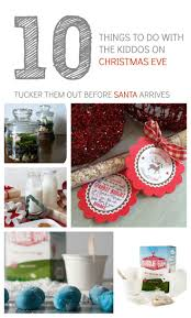 407 best holiday decorating ideas images on pinterest holiday