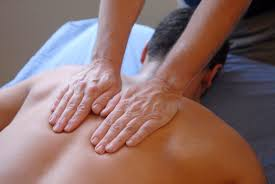 massage therapy cape cod massage therapy wellness back pain