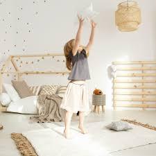 chambre bebe cosy mode d emploi une chambre cosy pour mon enfant