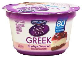 dannon light and fit greek groceries express com product infomation for dannon light fit