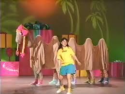 Category Barney And The Backyard by Episode 2421 Mikeyminizback Wiki Fandom Powered By Wikia