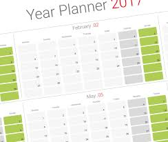 daily planner templates daily planner 2018 yearly wall planner agenda template sample design baset on this planner template daily planner
