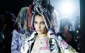 58 best sam s s dreadlocks and kanye s multiracial women how london fashion