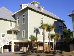 Home Away Com Florida by Beautifully Appointed And Well Equipped Homeaway Florida