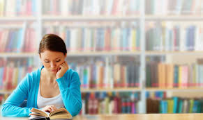 writing paper uk assignment uk assignment help buy assignment writing service assignment uk writing a paper how to write a narrative paper