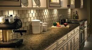 kitchen cabinet led lighting installation tips for cabinet led lighting in kitchen