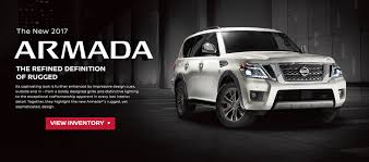 nissan armada 2017 vs patrol new u0026 used nissan dealer serving newark elizabeth u0026 union route