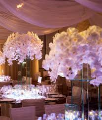 wedding centerpiece ideas picture decorating of party