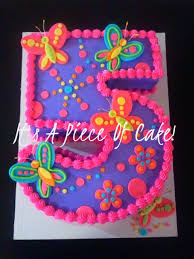 butterfly cake pink butterfly cake 707 cakes cakesdecor