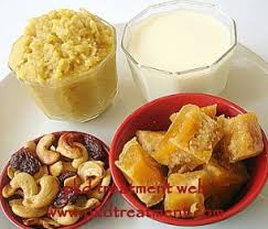 is jaggery good for kidney failure patients with creatinine 5 2