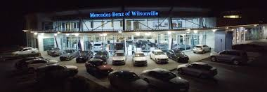 mercedes address jeff swickard and the team at mercedes of wilsonville