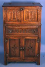 locking liquor cabinet sale stylish bedroom cupboards pictures liquor cabinet reclaimed wood