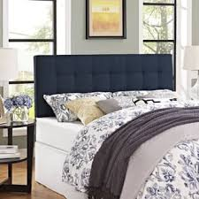 nautical headboards nautical coastal headboards for less overstock com