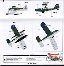 1 700 u2013 עמוד 2 u2013 toyland hobby modeling magazine