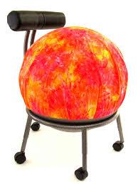Bounce Ball Chair 100 Gaiam Classic Balance Ball Chair Gaiam Balance Ball