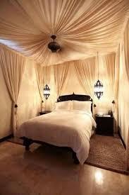 Basement Bedroom Ideas Image Gallery HCPR - Basement bedroom ideas