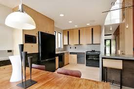 timeless kitchen design ideas u2013 home interior plans ideas two