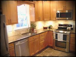 kitchen design gallery ideas u shaped kitchen design ideas for your remodeling project the