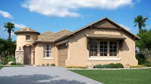 Patio Homes Phoenix Az by Phoenix New Homes Phoenix Home Builders Calatlantic Homes