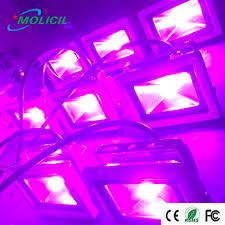 used led grow lights for sale used grow lights sale itelligent cob led grow light led grow light