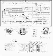 whirlpool dryer wiring diagram electric parts fine ansis me