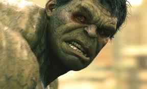 mark ruffalo hulk solo movie remains difficult