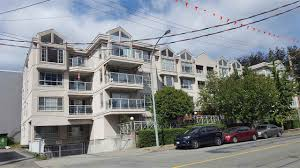 208 Queens Quay West Floor Plan by New Westminster Condos For Sale 300 000 400 000