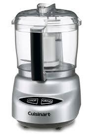 amazon black friday steamer amazon black u0026 decker food processor drill cuisinart food