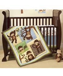 Nursery Bedding Sets Neutral by Amazon Com Lambs U0026 Ivy