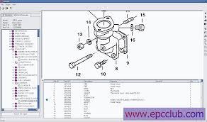 bobcat parts images reverse search