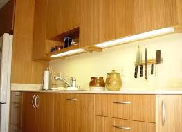 bamboo cabinets home depot bamboo kitchen cabinets new bamboo kitchen image of contemporary