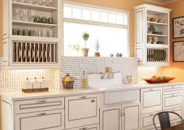 kitchen design photos traditional island