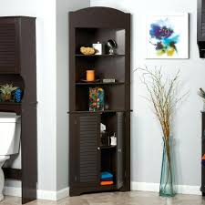 cocktail table with storage corner cabinets amanda double tall