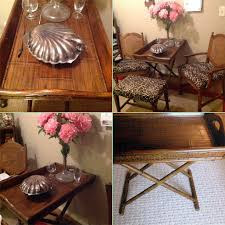Craigslist Houston Dining Table by Coffee Table Coffeeble Craigslist Chicagobles For Sale Santa