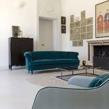 Blue Velvet Chesterfield Sofa by Sofas Center Blue Velvet Sofa For Sale Best Decoration Teal