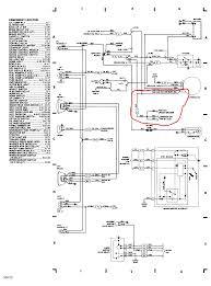 i need a wiring diagram for the ignition switch