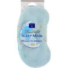 Earth Therapeutics Anti Stress Comfort Wrap Earth Therapeutics Sleep Masks Ebay