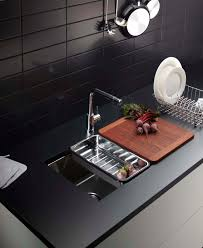Rubbermaid Kitchen Sink Accessories Kitchen Sink Accessories Singapore Home Design Taking