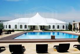 wedding tent for sale luxury wedding party marquee tent for sale china supplier