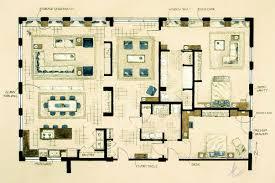 100 new home construction floor plans new homes for sale new home construction floor plans interior design floor plan app
